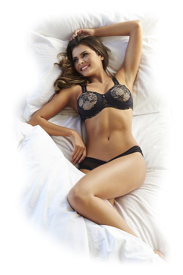f693ce2bfe5 NightLift® sleep support lingerie