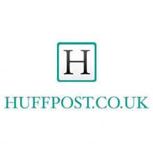 logo-huffpost-thumb