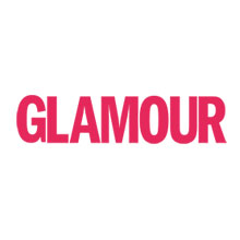 logo-glamour-lg