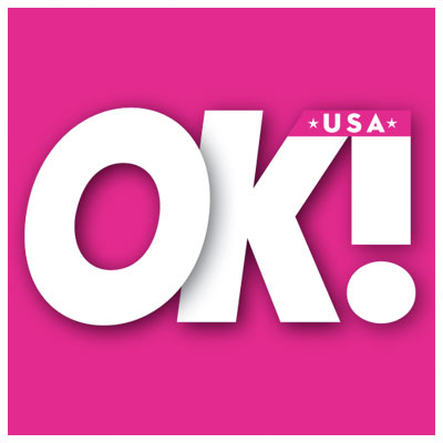 logo-ok-magazine