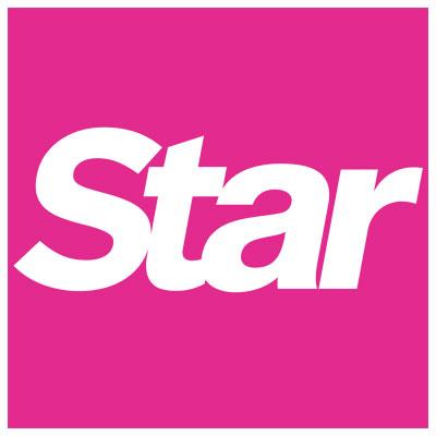 logo-star-magazine