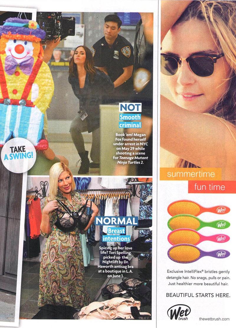 star-magazine-nightlift-bra