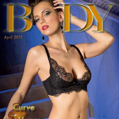 body-magazine-04-2015
