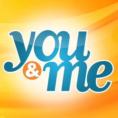 logo-youandme