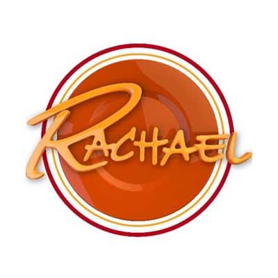 logo-rachael-ray